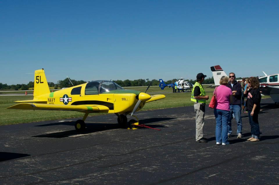 airfest43