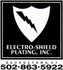 Electro Shield Plating, Inc.