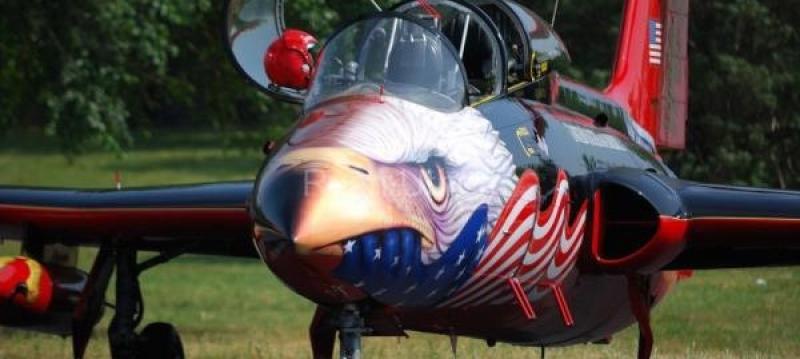 Eagle_plane