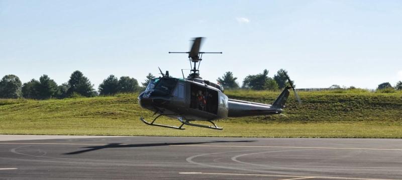 Huey_helicopter